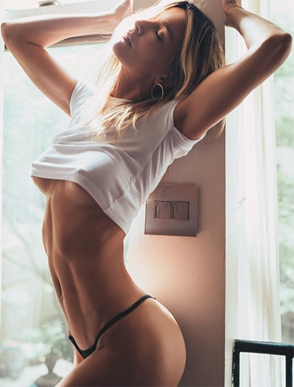 Istanbul VIP escort goddamn good lover shows the explicit body, which has a straight shape and very fit outwardly