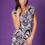 Istanbul eskortlar katalog gorgeous mistress is in the light summer dress with nothing underneath