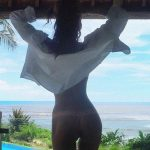 Independent VIP escort lover will suit those who love small tight asses